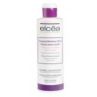 Elcéa Shampoing Révélateur d'Eclat