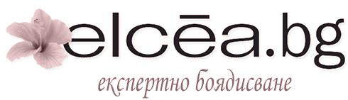 Elcea.bg